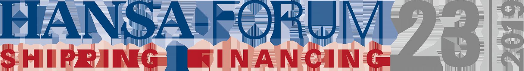 Logo 23 Hansa-Forum
