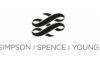 SSY logo