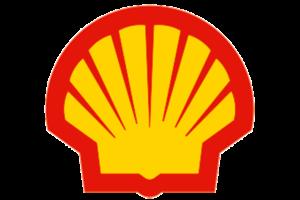 Shell-Logo 2x3