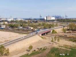Hafen-Danzig-Hinterlandanbindung-Ausbau-2020