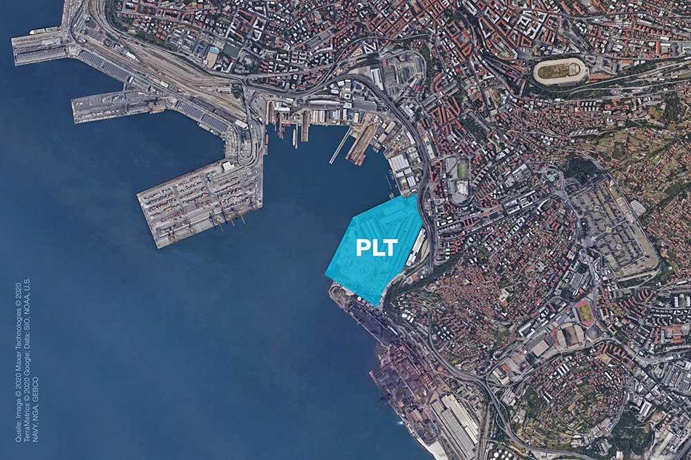 PLT-Terminal-Triest-HHLA-1