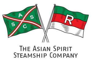 Rickmers, ASSC, Asian Spirit